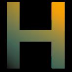 hts-avatar